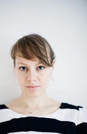 Maria Knofe