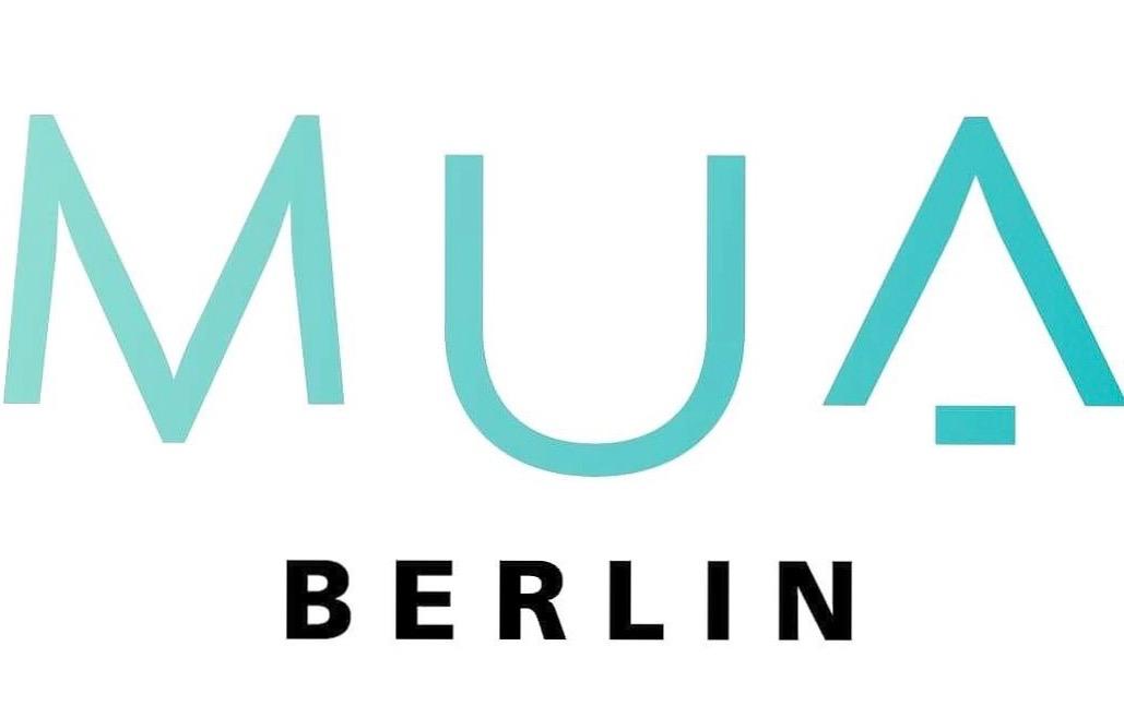 Mitglied in MUA Berlin e. V.